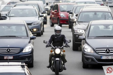 Noi reguli europene pentru tehnologiile de siguranță din autovehicule
